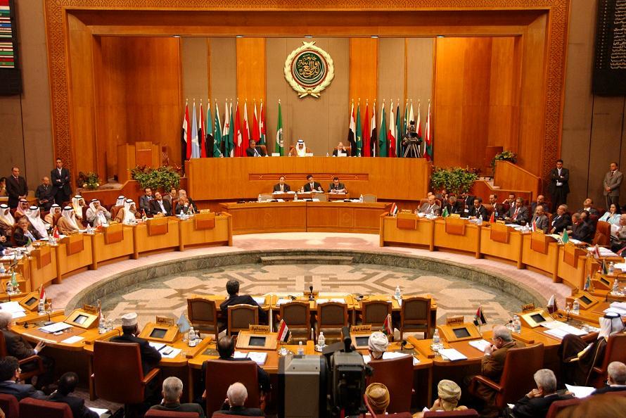 صورة ارتفاع مقلق في صفو العلاقات العربية-العربية-العربية