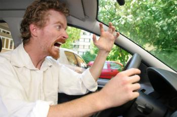 صورة التطعيم: عادة رمضانية يلتزم فيها الجميع أثناء القيادة