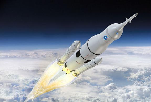 صورة حماس تؤكد على سلمية برنامجها الصاروخي
