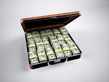 صورة رائد أعمال (انطربرونور) يطلق صندوق تمويل الأغنياء الأردنيين