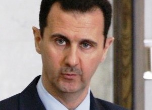صورة الأسد يطلق كريم جديد للعناية باليدين