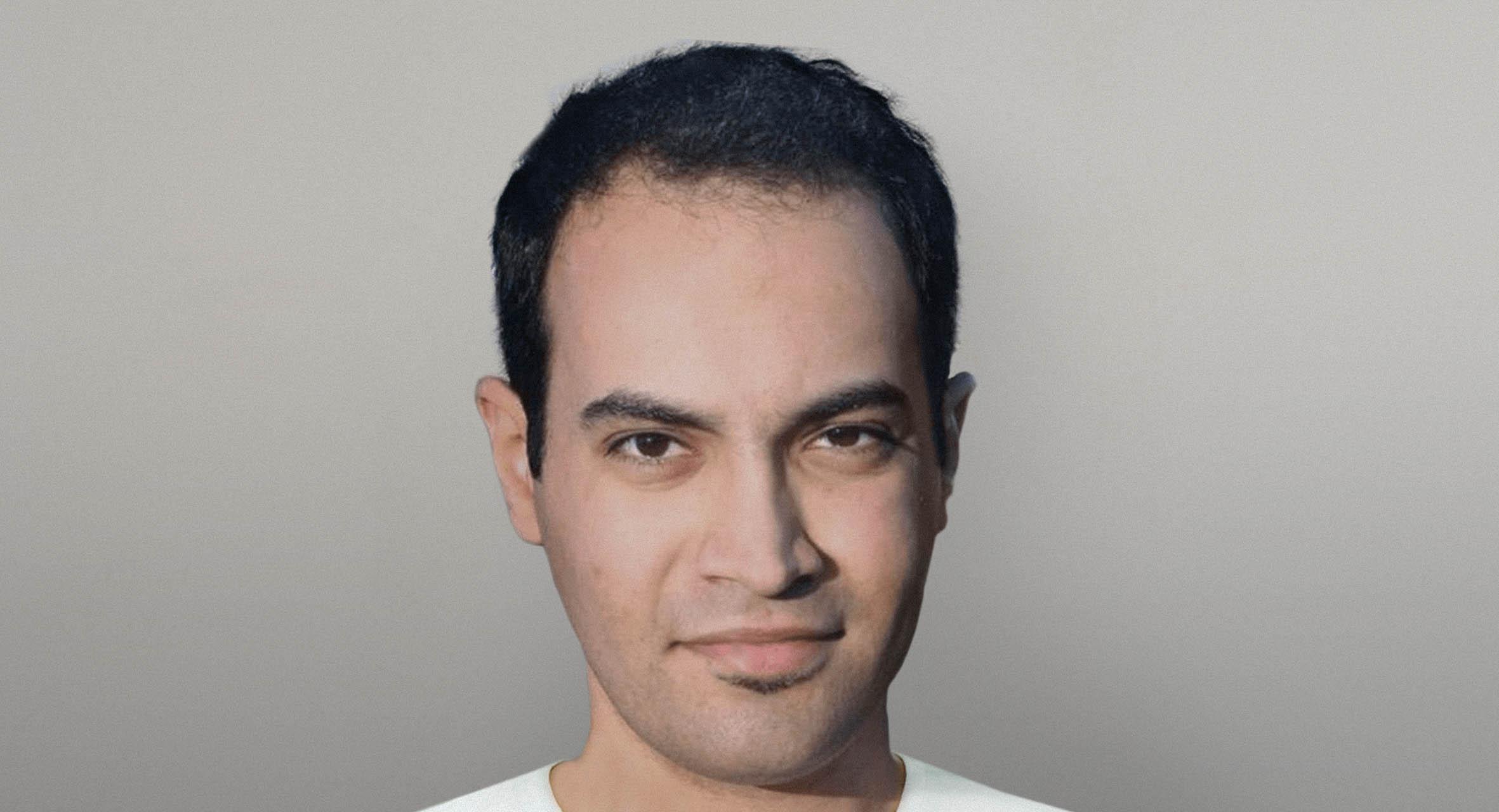 صورة عبد الرحمن السدحان (السعودية)