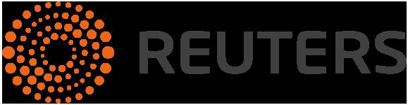 رويترز logo