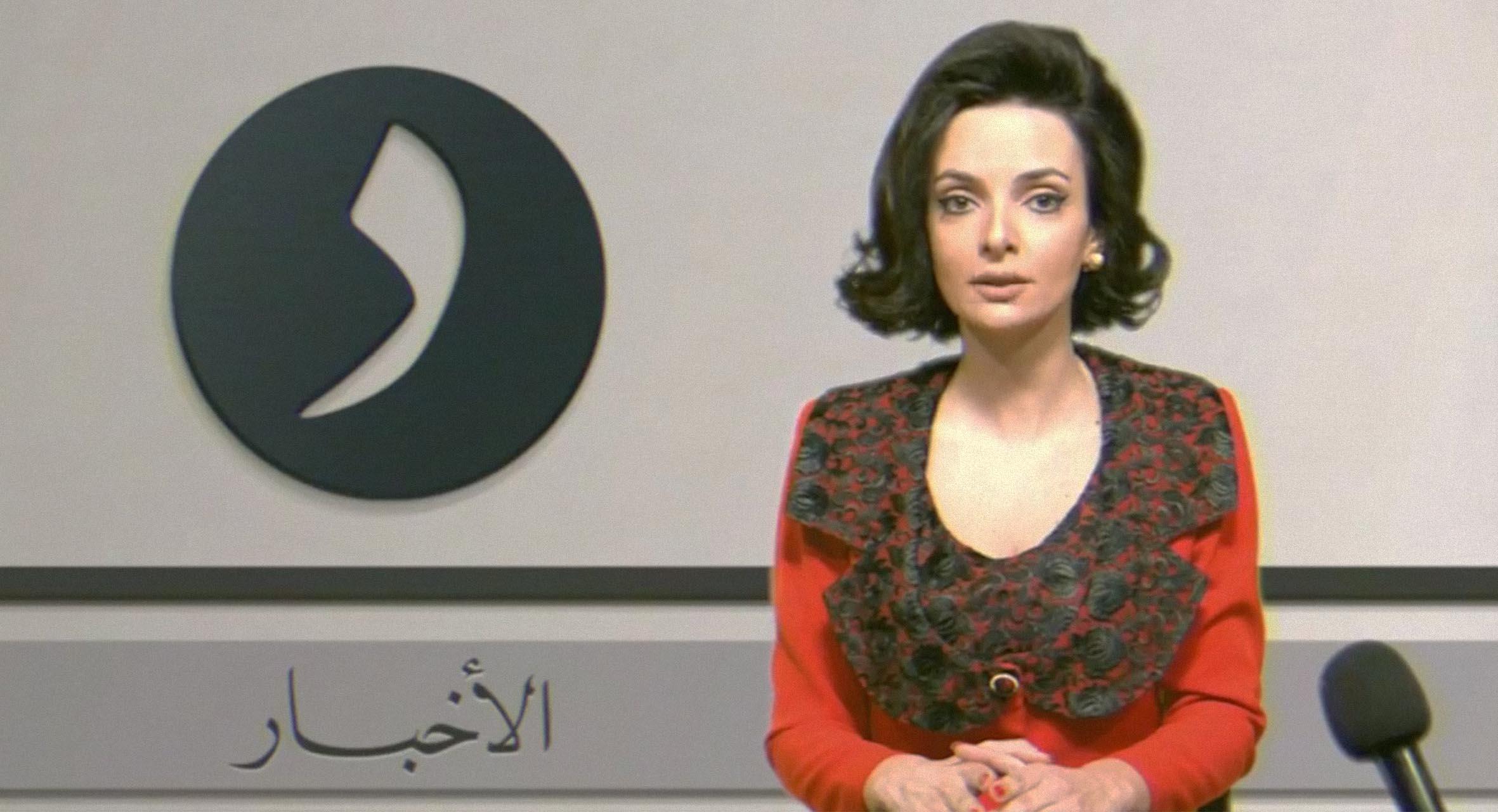 صورة تعاز ومواساة للأبواق الإعلامية والأقلام المأجورة التي لم تفز بهذا الموسم من جحصع