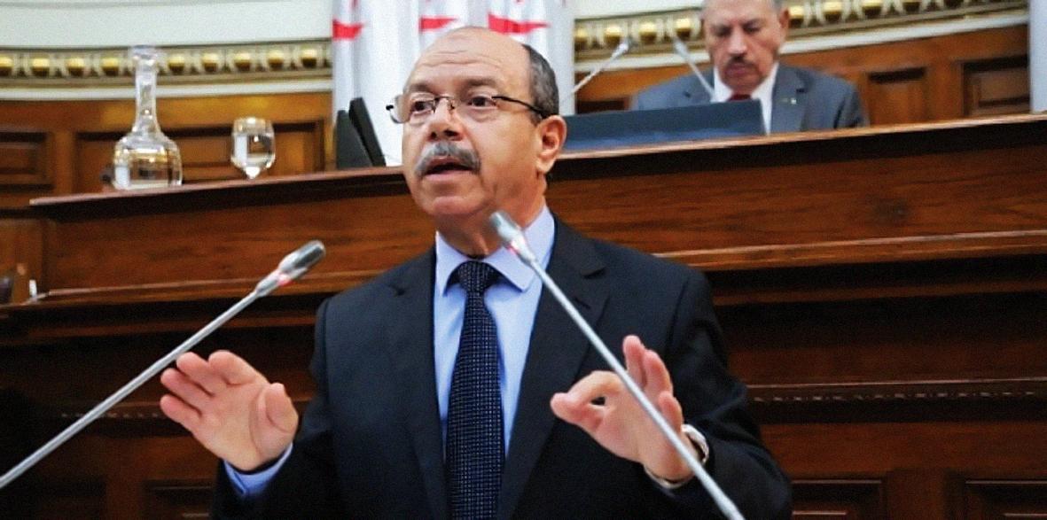 صورة النظام الجزائري يُقرّر سحب الجنسية من معارضي الخارج ليتساووا بالحقوق مع معارضي الداخل