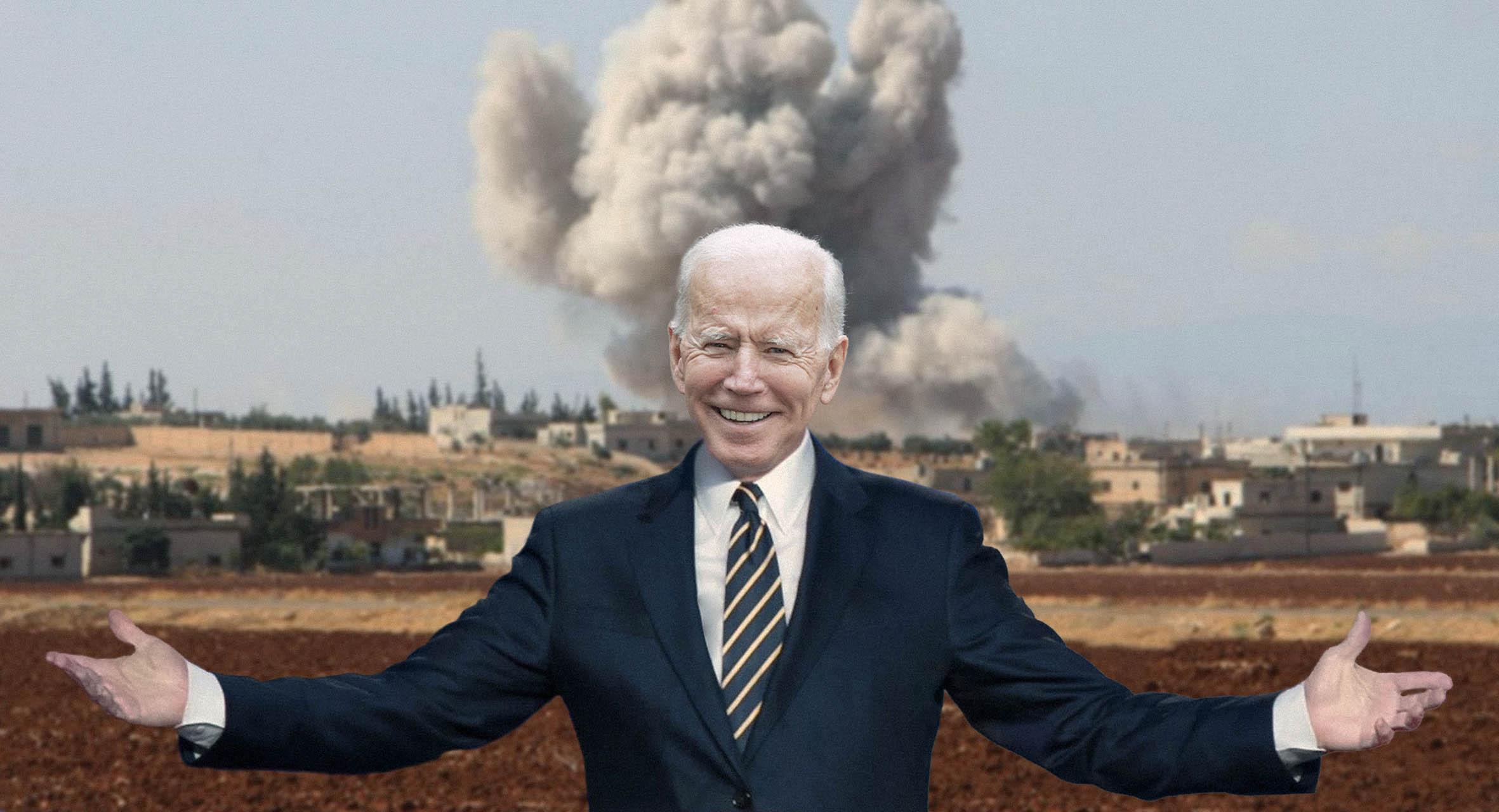 صورة مجلس الشيوخ الأميركي يصوّت على منح الرئيس الحقّ في الفساد