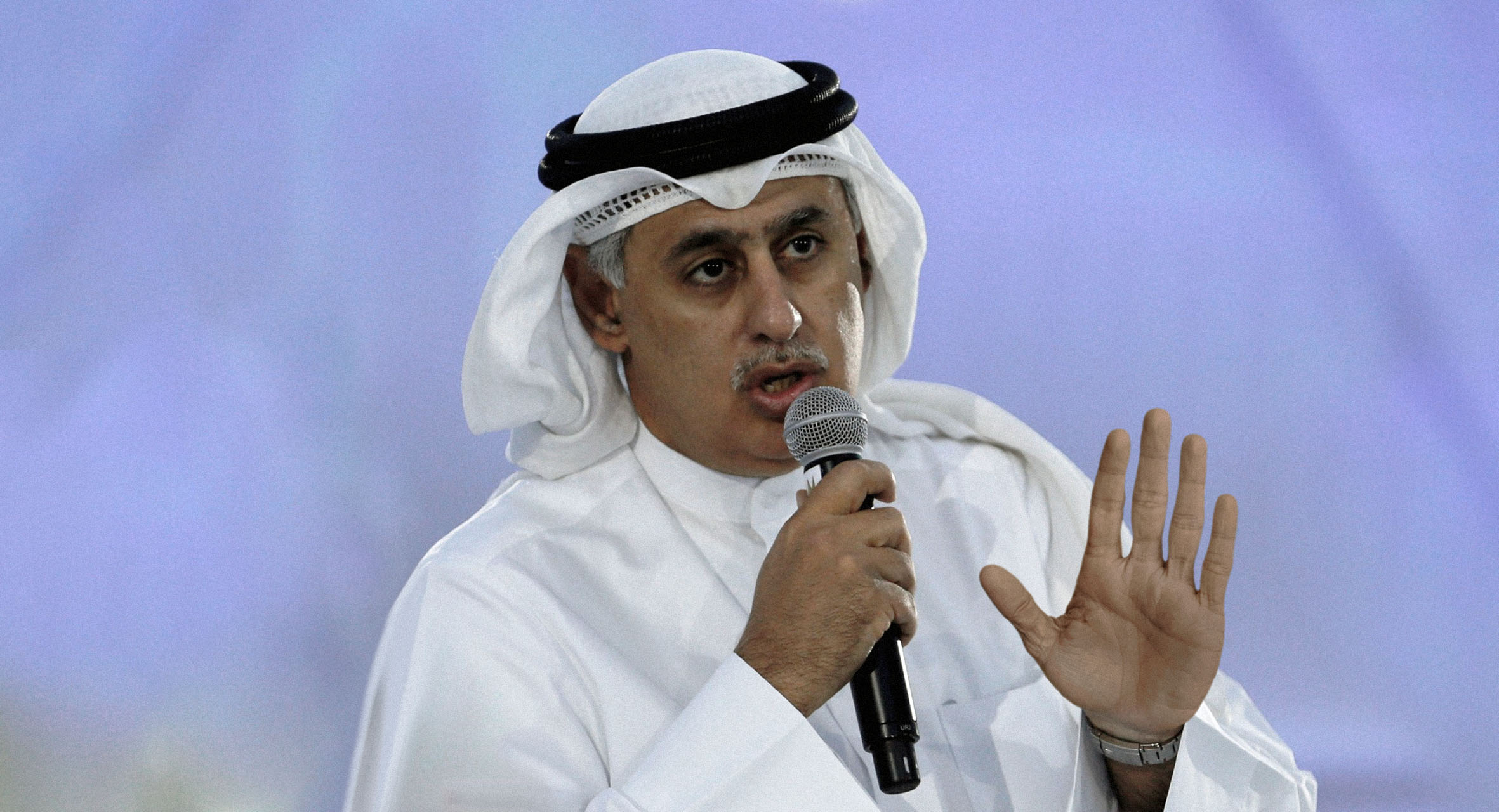 صورة البحرين تعتذر عن استيراد بضائع المستوطنات لاحتوائها على مواد خام فلسطينية