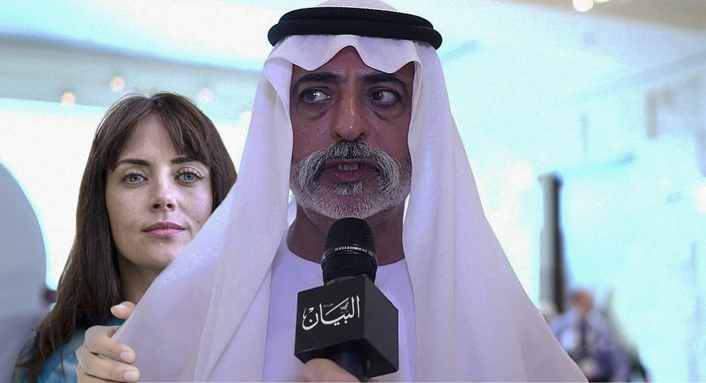 صورة مجازر دموية تستهدف خراف الشرق الأوسط