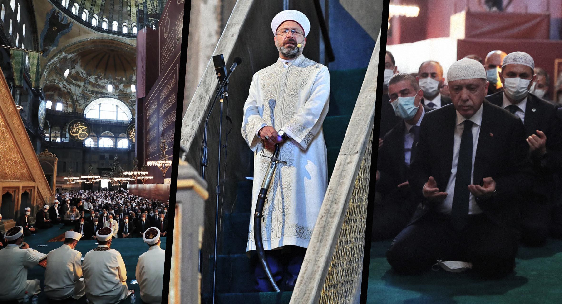 """صورة مستشار بـ""""البيجيدي"""" يحمّل رونالدو مسؤولية الولادات خارج إطار الزواج بالمغرب !!"""