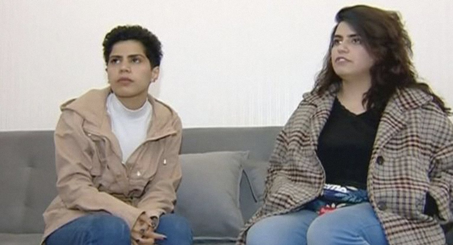 صورة مبادرة سعودية للحد من ظاهرة هروب المرأة وبحث سبل تمكينها في المنزل