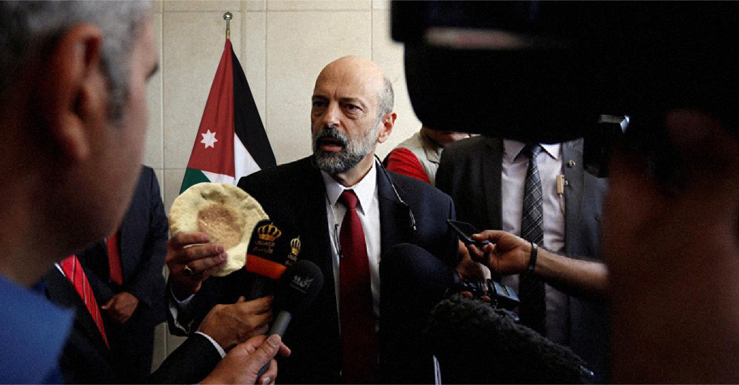 صورة النائب العام: أعضاء أف.بي.آي انبهروا بأساليبنا في الاستجواب والتحقيق