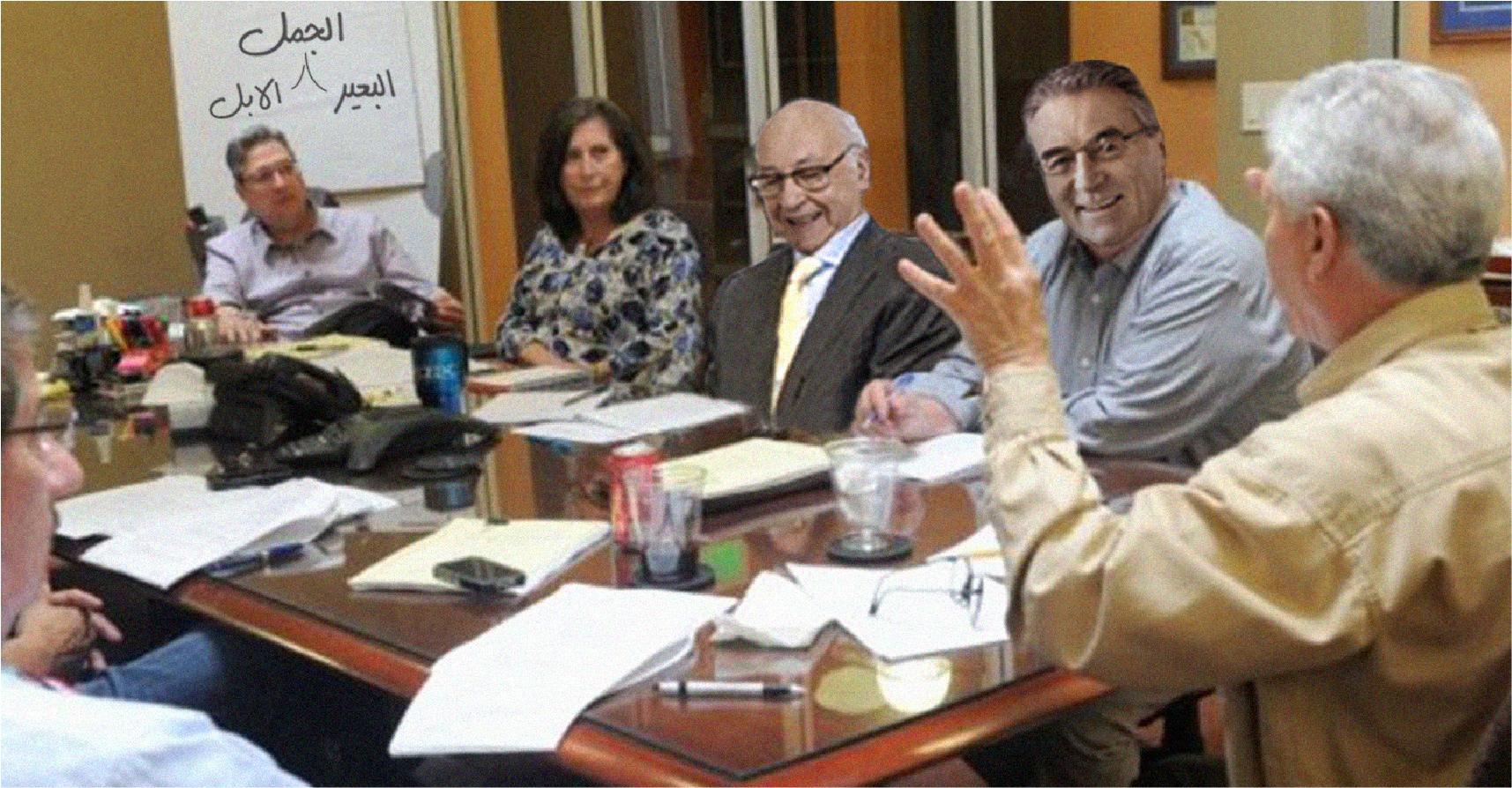 صورة نزار قباني يكتب للحدود: ثوري، أحبك أن تثوري لأن ذلك يستثيرني