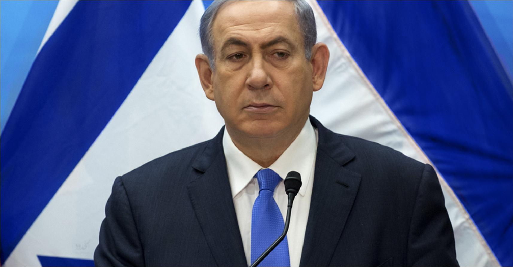 صورة إسرائيل تدرس الانضمام للتحالف الدولي لتتمكّن من التحليق فوق سوريا وقصفها بأريحية كباقي الدول