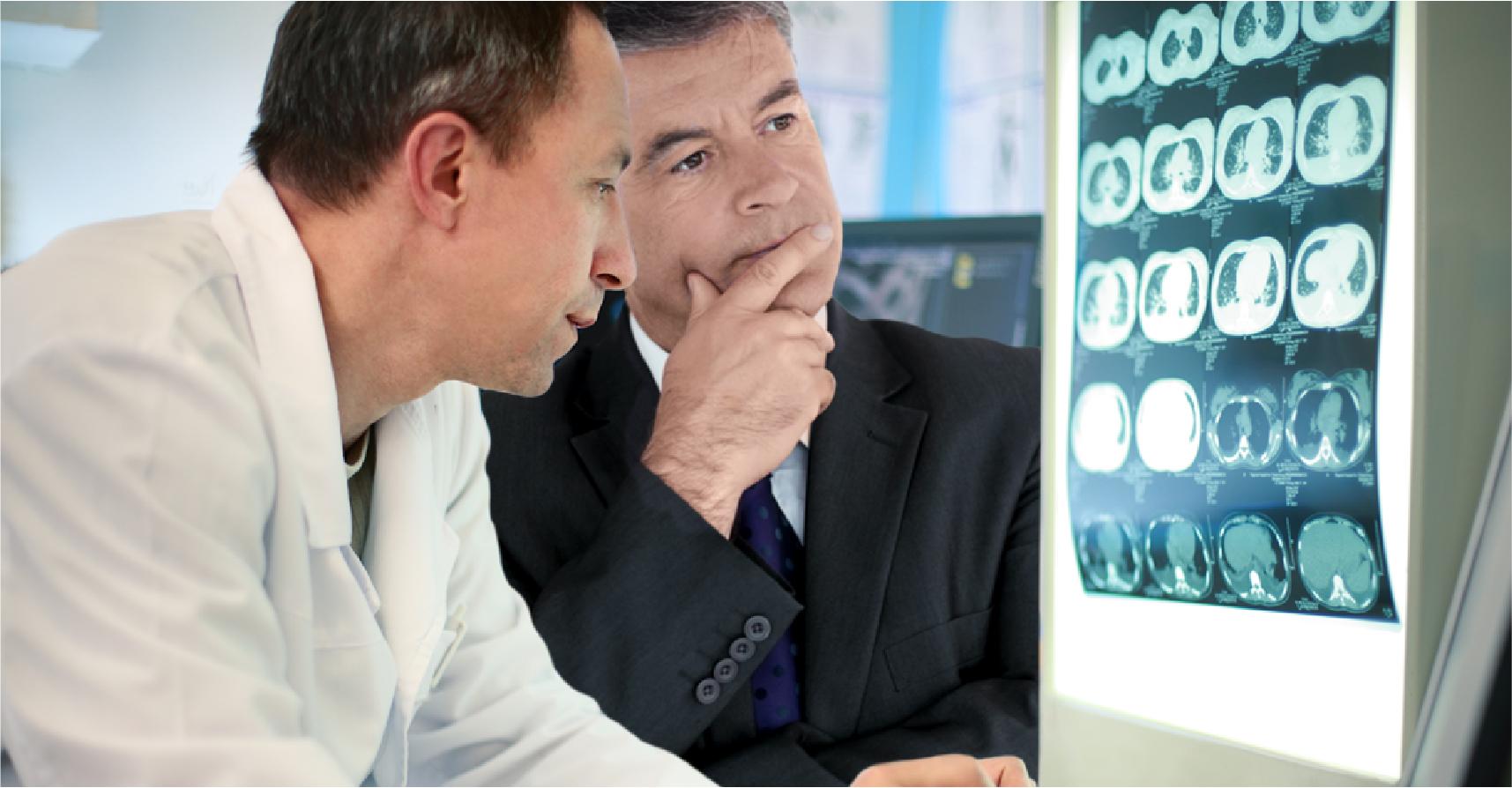 صورة الحكومة تموّل أبحاثاً لمكافحة علاج الألزهايمر لتساعد المواطنين على نسيان همومهم