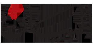 البيان logo