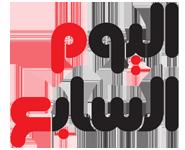 aaaj source logo