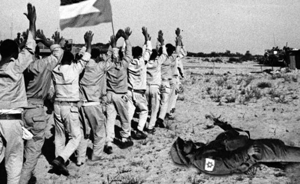 صورة حماس تعلن القبول بقيام دولة فلسطينية على حدود ١٩٦٧