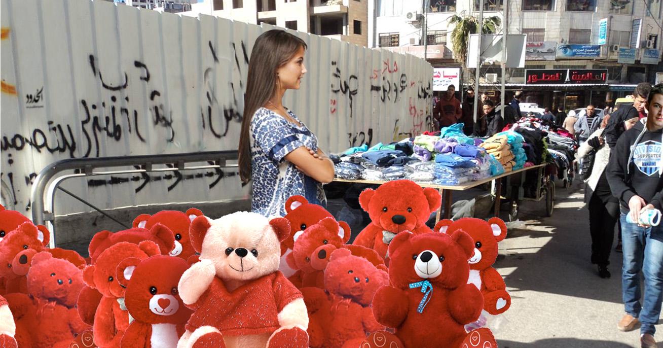 صورة شاب يقتل أخته من باب الاحتياط