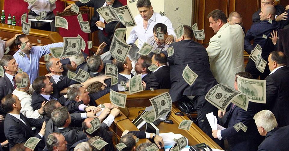صورة الحكومة تقر خطة تبذير الموازنة العامّة لهذا العام