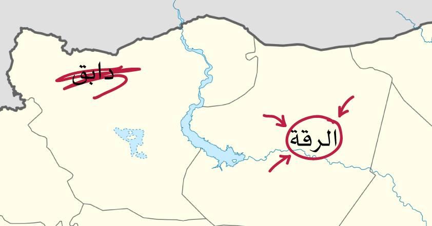 صورة معتقلو تنظيم الدولة يطالبون الغرب الكافر الالتفات لأوضاعهم في سجون الأكراد والتدخل للدفاع عن الزندقة التي يسمونها حقوق إنسان