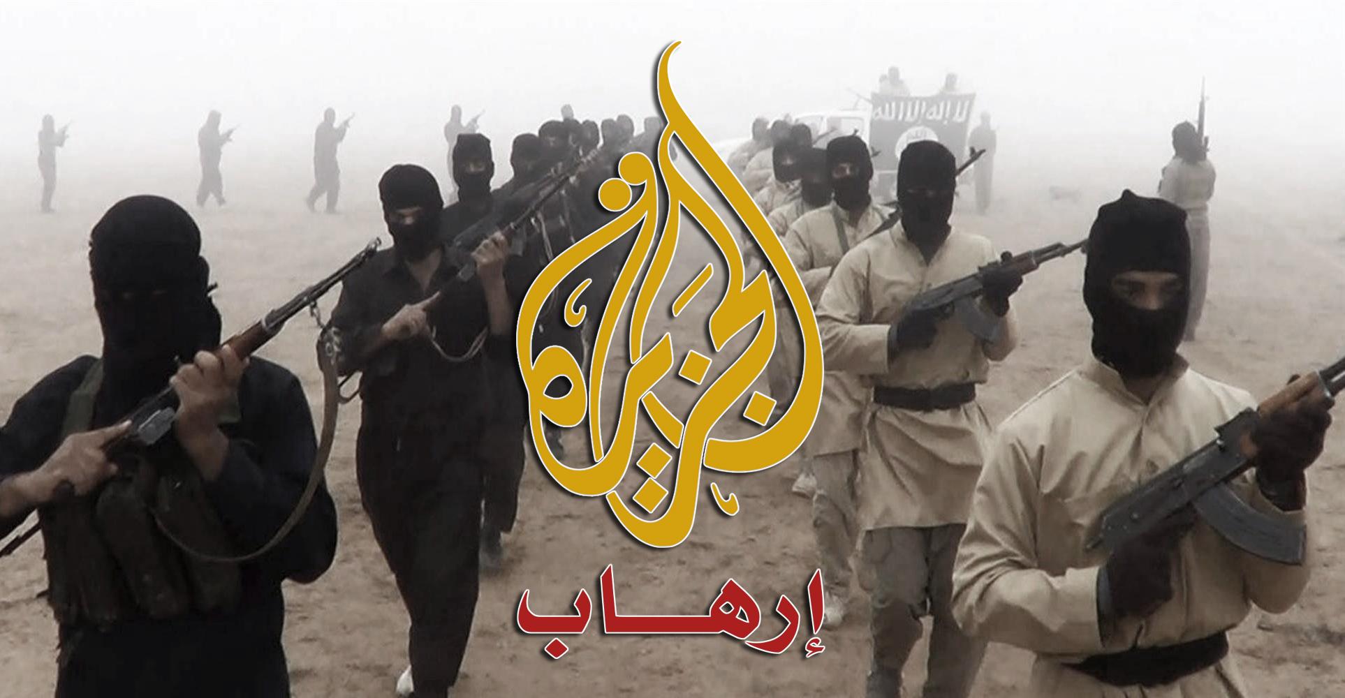 صورة كيف انتصر العرب في حرب ٦٧؟  ناجي بن عمو يشرح