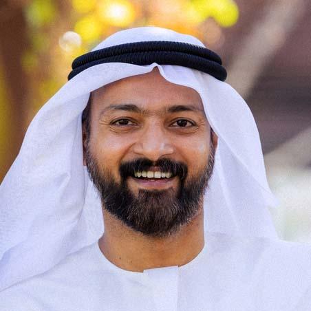 الشيخ حمد آل طاسم، مستثمر قطري في إعادة إعمار ليبيا
